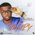 MUSIC: Recipy – 7am