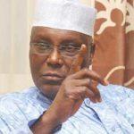 PDP Will Transform Nigeria In 2019 – Atiku Abubakar