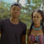 """Kiss Daniel's """"Uncle Stop Touching"""" Line In 'Yeba': Twitter Users Question Line"""