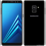 The Samsung Galaxy A8 Series Full Specs & Price