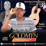 Music: Shake by Goldmyn @goldmynofficial