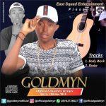 Music: Shake by Goldmyn @goldmynofficial