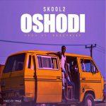 MUSIC: TM 9ja (Skool 2) – Oshodi
