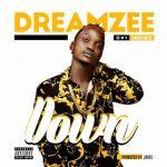 MUSIC: DOWN | DREAMZEE Prod: by jodee