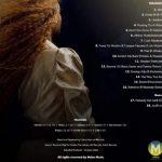 """MUSIC: Vanessa Mdee – """"Bambino"""" Ft. Reekado Banks"""