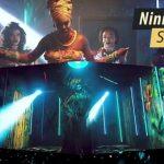 MUSIC+VIDEO: Niniola – Saro