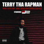 MIXTAPE: Terry Tha Rapman – The Life Of Joe Spazm (Mixtape)