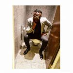 MUSIC: Dezign X Cobhams Asuquo – One Hit (Reggae Remix)