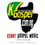 Sponsored Post: New Gospel Blog – KGOSPEL.COM.NG