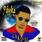 MUSIC: Pdyk – You (Pro. by Sound Doctor)