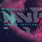 Soundcity MVP Awards Festival 2017 | Full Winners List