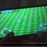 Tecno Camon CM Gaming Test And Performance Review