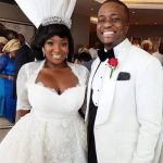 "Toolz: ""Timaya, Iyanya & Praiz Stopped Talking To Me When I Got Married"""