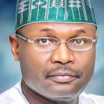 INEC Stands By 2019 Election Timetable — Prof. Yakubu