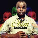 Music: Enrichie Maj – Obim