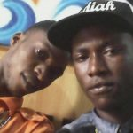 """IMO STATE Based Art. """"Gstyle Zendiah"""" and """"Xlaw90"""" Blast Each other Over A Woman Issue (See Chats)"""