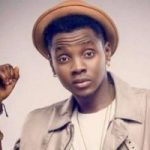Kiss Daniel Welcomes Two New Acts To Flyboy Inc.