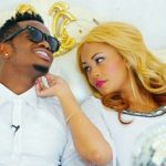 """""""I Might Not Live To See March"""" – Diamond Platnumz"""