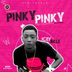 MUSIC : Icey Bills – Pinky Pinky