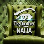 VIDEO: #BBNaija-K Brule Tried To Kiss Anto….and She Refused..but She Went On To Kiss Lolu