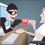 [A Must Read] 6 Reasons Why People Engage In Yahoo Yahoo Internet Fraud