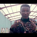 VIDEO: Swazkid Ft. Sooflashy – AFIA