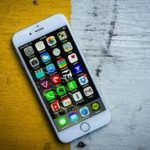 5 Reasons Why Your Smartphone Slows Down Months After You Buy It