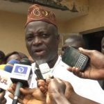 More 2018 JAMB Results To Be Released 19th March