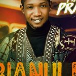MUSIC: Bianule (Cover) By Finestpraize