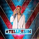 "MUSIC: Demean – ""TELL PESIN"" (Prod By C-Notice)"