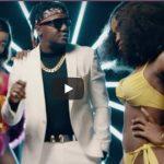 "VIDEO : CDQ – ""Gbayi"" Ft. Kiss Daniel"