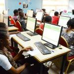 Scored Below 150 in JAMB UTME 2018?…. Here's A Good News For You