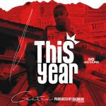 MUSIC: Ceeten – This Year
