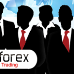 SPONSORED: MyTopExchange – reliable e-currency exchanger in Nigeria