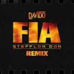 MUSIC: Davido – Fia (Remix) ft Stefflon Don