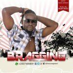 MUSIC: Focus – BRAGGING