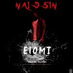 MUSIC: Naidsin – Elomi