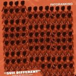 MUSIC: Patoranking – Suh Different