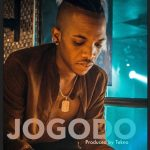 MUSIC: Tekno – Jogodo