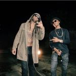 MUSIC: Wizkid ft Ty Dolla $ign – Highgrade (Prod by Mut4y)