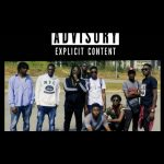 VIDEO: Abuja City Cypher Ft. Gunzz, Pen, Victor Velmo, Godson, Hanzy, Yoopi