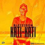 MUSIC: Blezzidon – Katikati