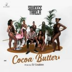MUSIC: Squeeze Tarela – Coco Butter