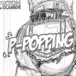 MUSIC: Viktoh Ft. Olamide – P-Popping