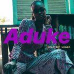MUSIC: Ghash – Aduke (Prod. By Ghash)
