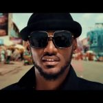VIDEO: 2Baba – In Love And Ashes