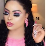 Bobrisky Says He Is Getting Married To His Bae This Sunday (Photos)