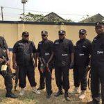 "Falz ""This Is Nigeria"" Video Dissed Buhari, Pastors, Yahoo Boys, JAMB, SARS"