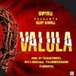 MUSIC: Swigie – Valula