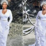 Photoshop drama! Two Popular Actresses Fight Dirty on Instagram (Photos)
